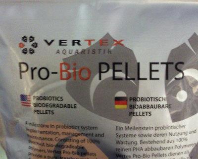biopellets2.jpg